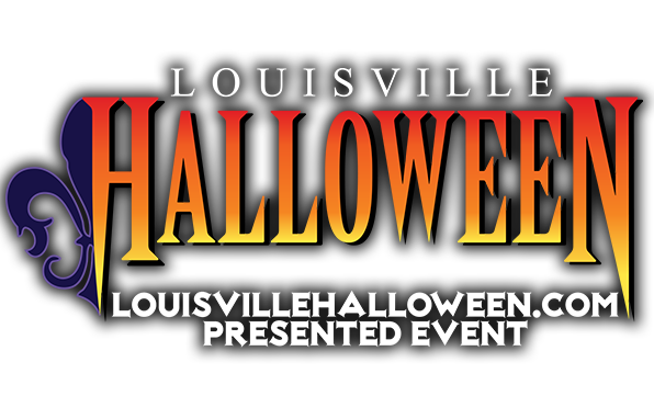 presented by louisvillehalloweencom - Halloween Events In Louisville Ky