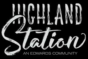 Highland Station